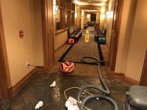 water-damage-restoration-hotel